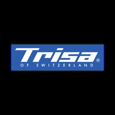 www.trisa.ch