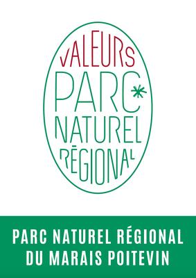 Valeur Parc Naturel Régional