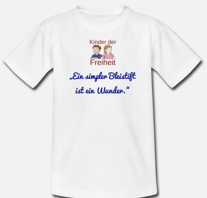 https://shop.spreadshirt.de/kinder-der-freiheit/