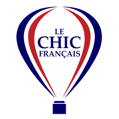 Le chic français