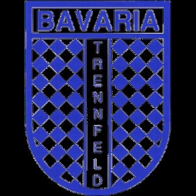 Bavaria Trennfeld