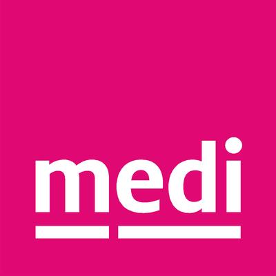 Matériel médical Medi chez Luc Medical Bruxelles