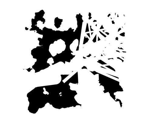 procedural shape