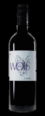 Cuveè Wolfsblut