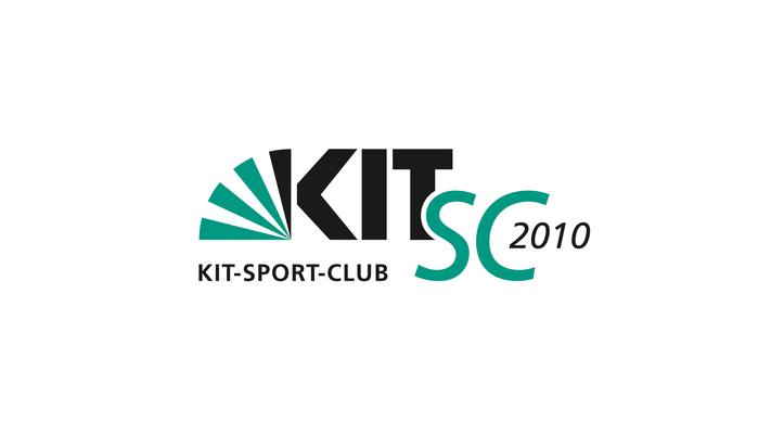Logo KIT SC 2010 by Heckdesign