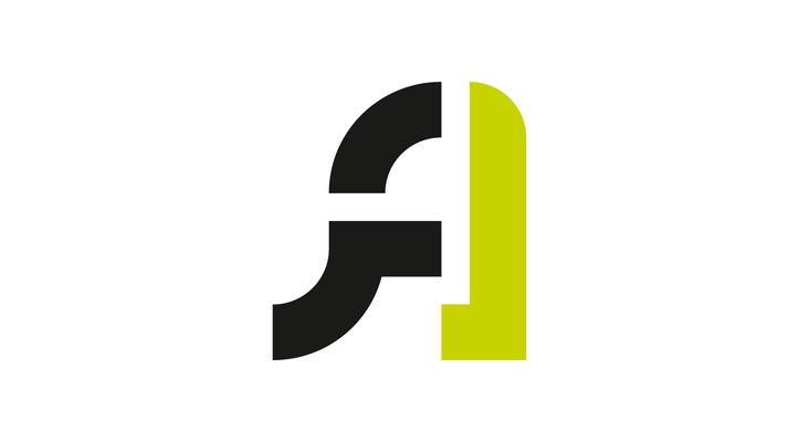 Signet Foilattack by Heckdesign