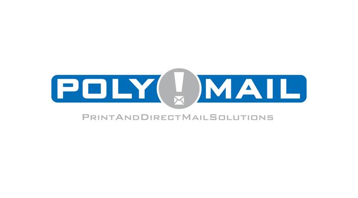 Firmenlogo Polymail by Heckdesign