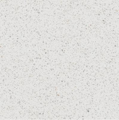 Kunststein Micro Carrara