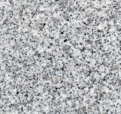 Granit Padang Christall