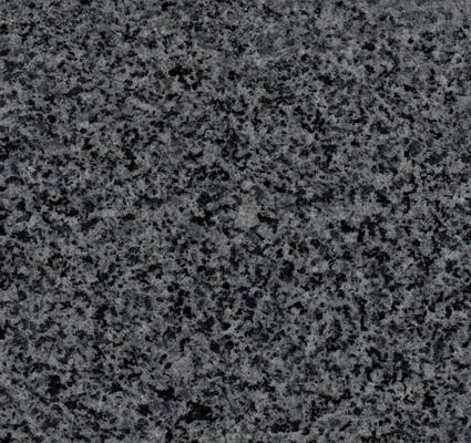 Granit China Impala