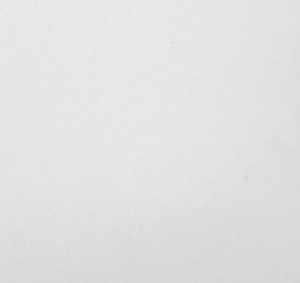Granit premium white