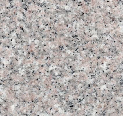 Granit Padang rosa