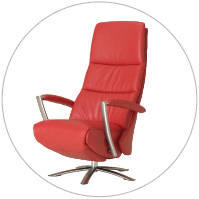 Relaxfauteuil TW-025