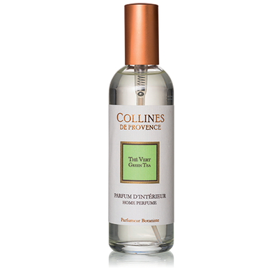 "<FONT size=""5pt"">Parfum Int. Thé Vert 100ml - <B>14,75 €</B> </FONT>"