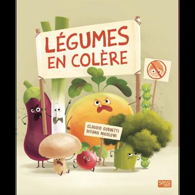 "<FONT size=""5pt"">Légumes en colère- <B>14,90 €</B> </FONT>"