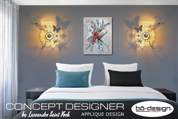 luminaire design concept designer innovant bodesignconcept. Black Bedroom Furniture Sets. Home Design Ideas