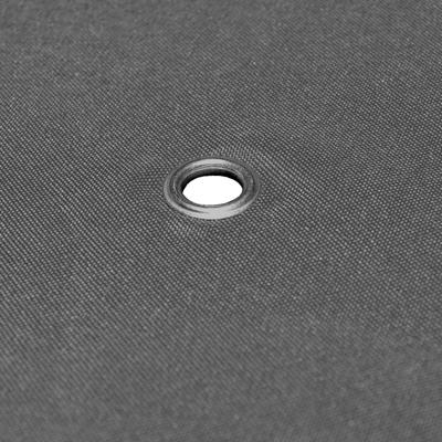 telo gazebo +ricambio +3x3 +antracite +grigio
