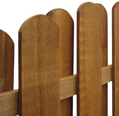 legno +autoclave +recinzione +frangivento +autoclave