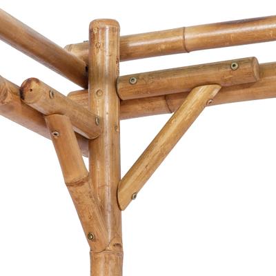 pergola +bambù +gazebo +sandro shop +vendita +online +shopping