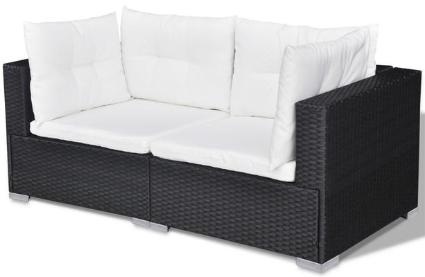 Soggiorno angolare con divano - Benvenuti su Sandro Shop