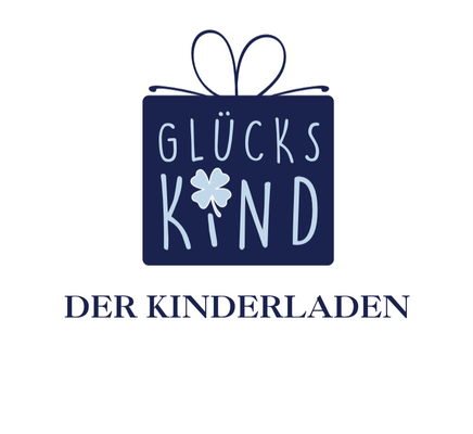 Logo für Kinderladen in Ratingen