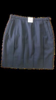 スカート ¥10,500