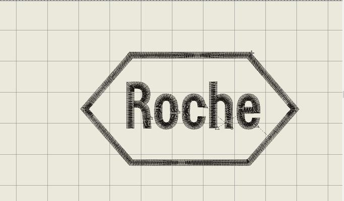 Softshelljacken Softshell Jacken bestickt besticken lassen StyleWerk Werbetechnik Roche