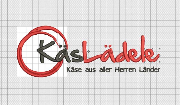 Schürzen und Polo bestickt besticken lassen StyleWerk Werbetechnik Käslädele