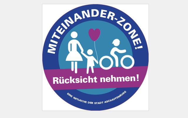 Ausgezeichnet: Kommunikation Fahrradkampagne