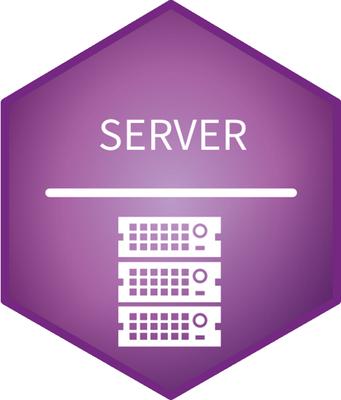 Server Betreuung für EPU bis KMU+ by 2bewired