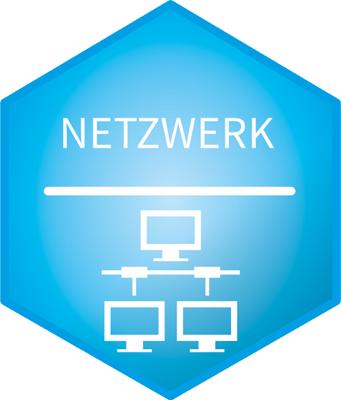 Netzwerktechnik für EPU bis KMU+ by 2bewired