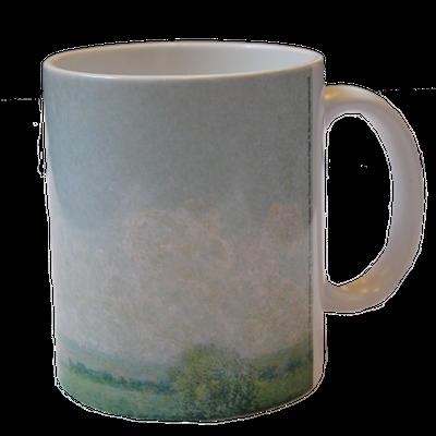 Mug Le Sidaner - 8€