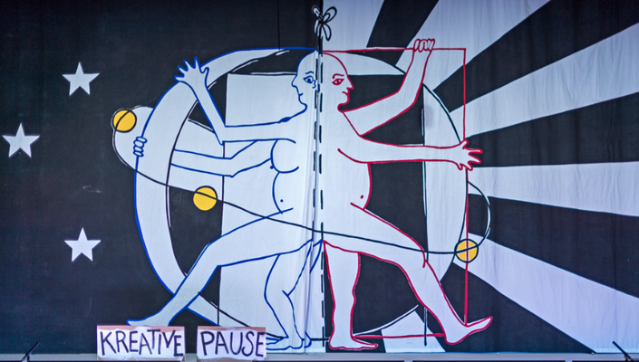 DIE ZAUBERFLÖTE (2015)