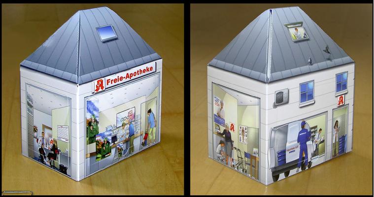 3D Geschenk_Apotheken