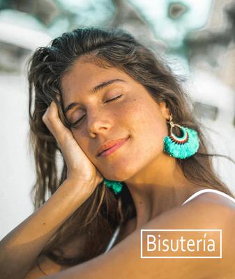 Bisuteria