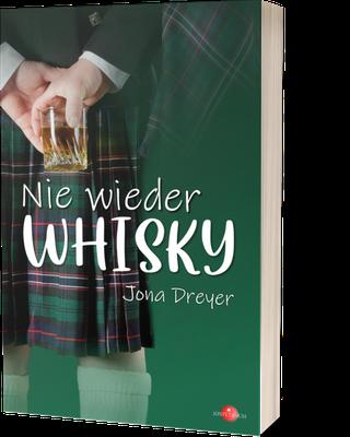 Nie wieder Whisky