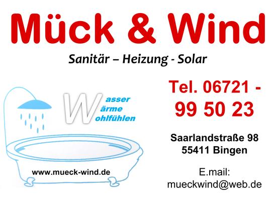 http://mueck-wind.de/
