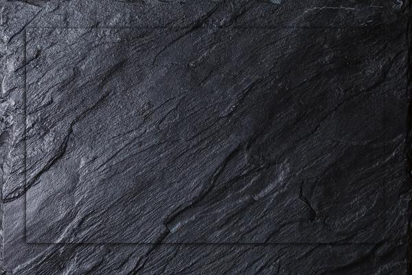 Steinimitation, Steinbemalungen, Steinkunst, Steinnachahmung - Wandgestaltung mit Steinen von GERZEN wand-design