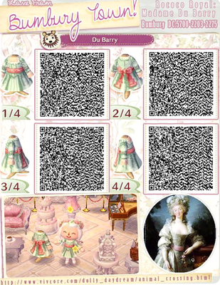 Imagenes De Animal Crossing New Leaf Qr Codes Boden Tumblr