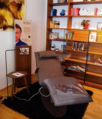 Ausstellungsstück - Wohnstudio Melnicky