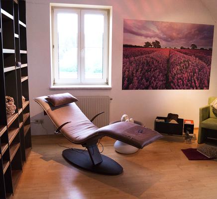 Ausstellungsstück - Wohndesign Kerschner
