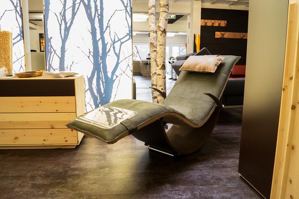 Ausstellungsstück - Pendl Möbel