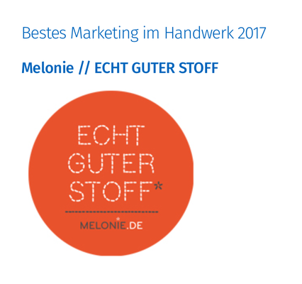 https://www.marketingpreis-leipzig.de/rueckblick-2017/?cn-reloaded=1