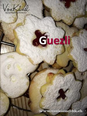 Guezli
