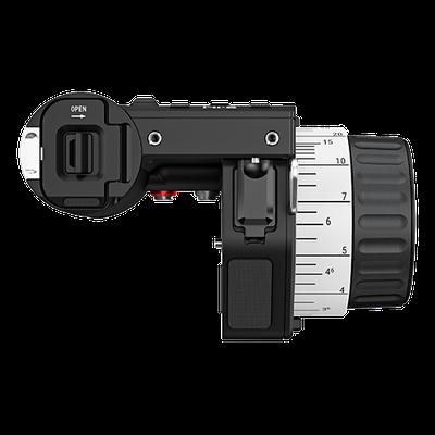 Puhlmann Cine - ARRI Hand Unit Hi-5
