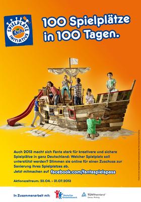 Holzschiff, Piratenschiff aus Paletten