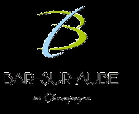 Commune de Bar-sur-Aube