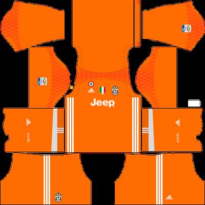 new arrival c639a 6b07e Juventus 2016/2017 - dlskit - Dream League Soccer Kit 2018 ...