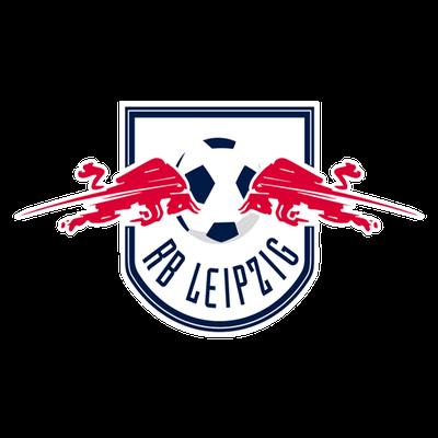 Terza Maglia RB Leipzig portiere