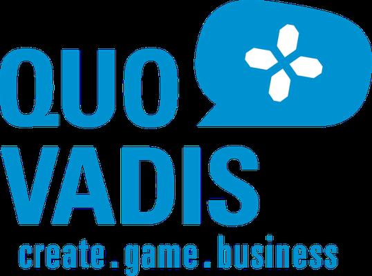 Quo Vadis / Aruba Events